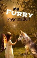 My Furry Fascination by HappySolitude