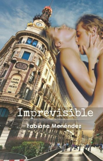 Imprevisible