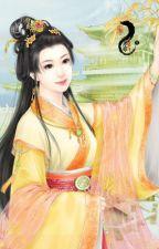 Vương Hi Phượng trùng sinh [ hồng lâu ] by tieuquyen28_1
