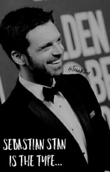 ||Sebastian Stan Is The Type||
