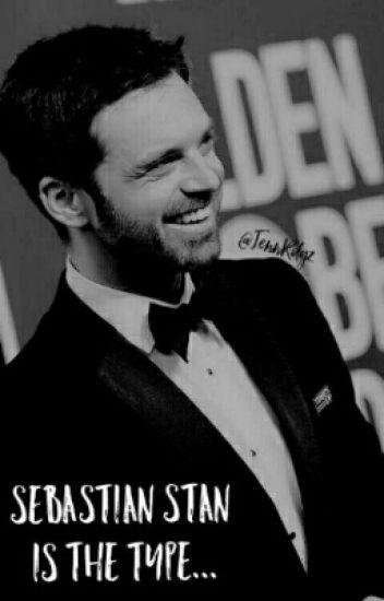 ||Sebastian Stan Is The Type||