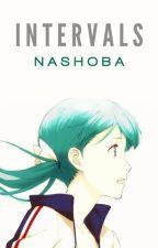 Intervals by Nashoba