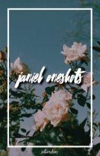 janiel oneshots by d-eadroses