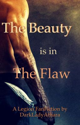 The Beauty Is In The Flaw Chapter 7 Wattpad