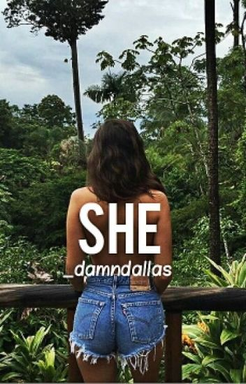 She |Omaha Squad|