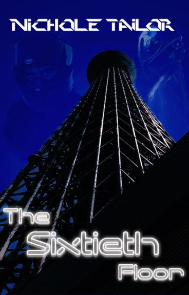 The Sixtieth Floor