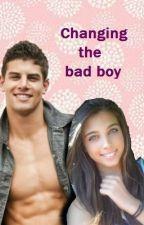 changing the bad boy by TerriPerriandJerri