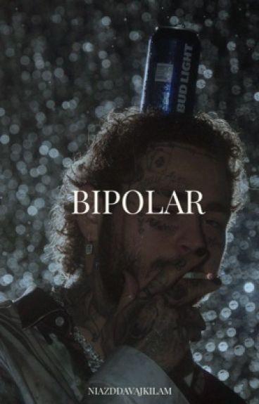 bipolar » zarry