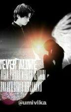 Never Alone by vikachann