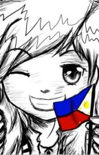 Made in the Philippines by peybonaccisequence