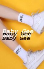 Baby Gee by -eye-ear-oh-