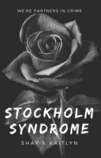 Stockholm Syndrome (Phan) by JointPublications