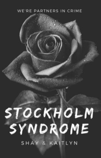 Stockholm Syndrome (Phan)