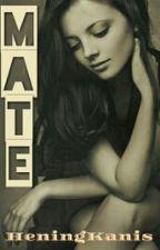 MATE by HeningKanis