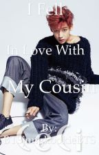 I fell in love with my cousin (BamBam X reader) by BTSjungkookieBTS