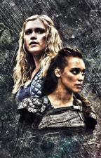 The 100 Clexa one shots by Pll_funny