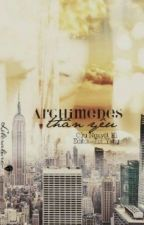 ARCHIMEDES THÂN YÊU - CỬU NGUYỆT HI by hoamocmien1989
