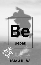 Bebas by wicksn