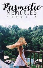 Prismatic Memories by theperfectphoenix