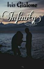 Infinity by Ony_Smile_