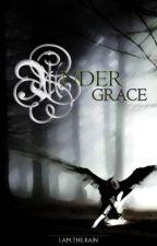 Under Grace by raininseptember
