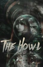 Trilogía Magic 1: The Howl by ErideMartin
