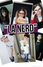 """""""La Nerd"""" by gamagirl108"""