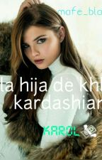 La Hija De Khloe kardashian ❤ by mafe_Blandon