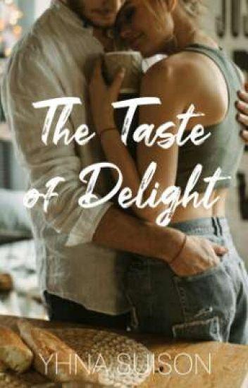 taste of delight
