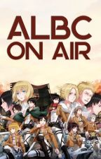 ALBC On AIR! by albclub