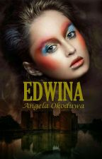 EDWINA (Avalonian Series) by Angelique_Esmeralda
