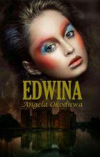 EDWINA by Angelique_Esmeralda