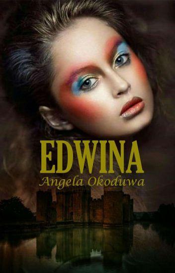 EDWINA (Avalonian Series)