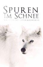 Spuren im Schnee ▸ Robb Stark ✔ by hastingsogormy