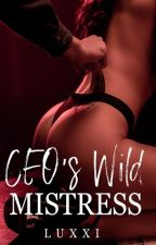 I'm The Princess Of The Elite Kingdom (#Watty's2017) <Revising> by MavyKamikaze