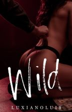 I'm The Princess Of The Elite Kingdom: Twin War (#Wattys2016) by MavyKamikaze