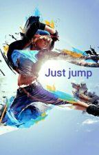Just jump [cz] by Geklii