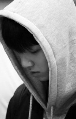 imagine; jeon jungkook ||| tôi vẫn muốn yêu...