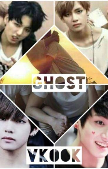 Ghost (Vkook)