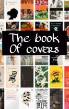 The book of covers by yonileuverink