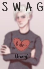 Secretly We Are Gay (Drarry Fanfiction in Finnish) by drarrything