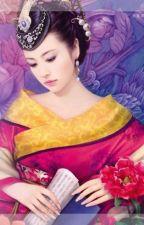Thịnh Thế Mưu Thần - Phượng Khinh by haonguyet1605