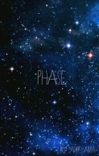 Phase by flannellama