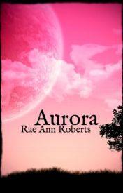 Aurora by Lol5679