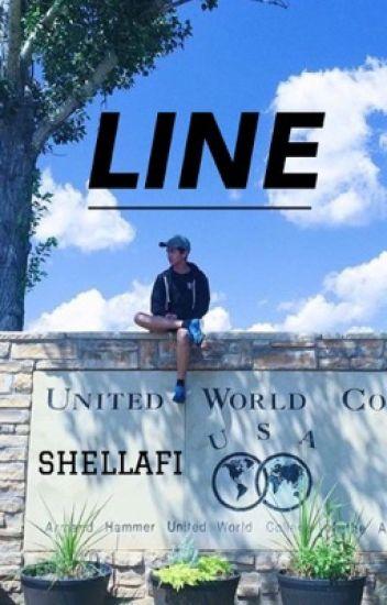 LINE ☁️ idr.