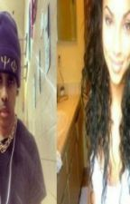 My Mindless Dream ( A Prodigy Love Story)(editing) by LexiiLawson
