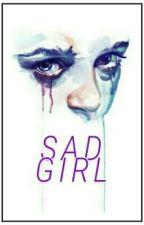 Sad Girl by Othergiirl