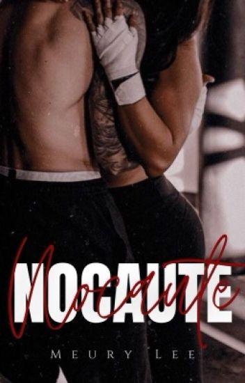 Nocaute - Completo