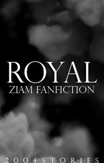 Royal • Ziam
