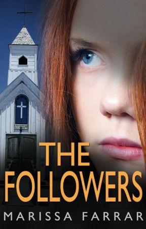 The Followers by Marissafarrar